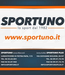 Sportuno